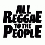 All Reggae To The People no tendrá edición 2010