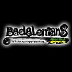 Descarga sesión de Badalonians Sound