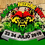 Balboa Reggae Fest