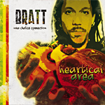 "Bratt ""Heartical Area"""