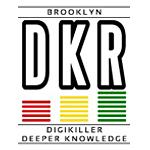 Novedades en Digikiller Records