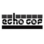 Nuevo sello, Echo Cop