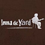 «Inna The Yard» de vuelta con nuevo disco «The Soul of Jamaica» en 2017