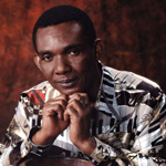 "Da Professor feat. Ken Boothe ""Touch You"""