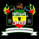2º Aniversario Metrajah Sound System. Móstoles