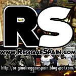 Fiesta Reggaespain en Madrid