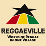 Reggaeville World Cup 2010