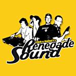 Renegade Sound en Barcelona