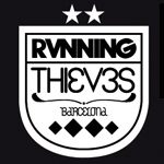 Running Thieves «Summer We Seh»
