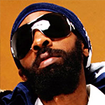 Spragga Benz «This Is The Way»