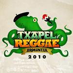 Txapel Reggae. Armintza
