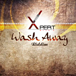 Wash Away Riddim