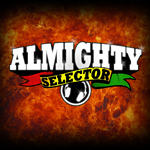 Almighty Selector «Other League»