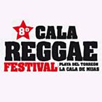 Cala Reggae Festival 2010. Playa del Torreón