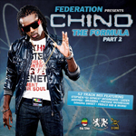 "Federation Sound ""Chino / The Formula. Part 2″"