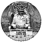 Nuevos temas de Sandeeno y Cyrenius Black en Conscious Sounds