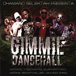 "Dhamiano Selektah ""Gimmie Dancehall"""