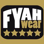 Fyah Wear