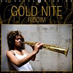 Gold Nite Riddim