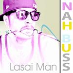 Lasai Man presenta «Tell Dem» en Blazing Fire, Móstoles