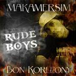 Makamersim «Rudeboys»