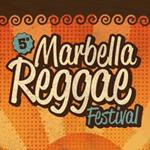 5º Marbella Reggae Festival