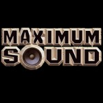 MaximumSound