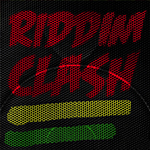 Video Riddim Clash 2010