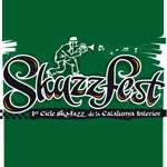 Skazz Fest. Moià