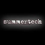 Summertech Festival. Barcelona