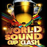 World Sound Cup Clash 2010
