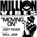 Million Vibes «Moving On»