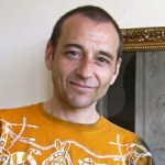 Entrevista con Sergio Monleón (Jah Macetas)