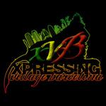 Dancehall Masterclass. Xpressing Village. Rototom