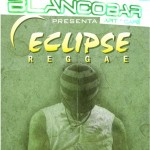 Eclipse Reggae Band en Tenerife.