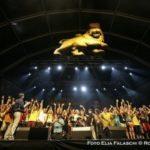 Érase una vez… el festival reggae más grande de Europa