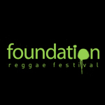 Cartel definitivo del X Foundation Reggae Festival