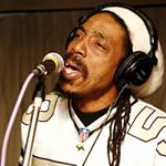 Earl 16 "Reggae Music"