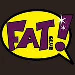 Fiesta Reggae en el Fat Club. Gijón