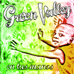 "Green Valley ""Piratas de Ciudad»"
