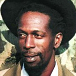 Gregory Isaacs Anthology