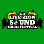 Live Zion Sound. Bilbao