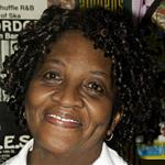 Fallece Norma Dodd, mujer de Coxsone