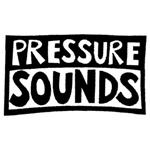 Reedición del Rumours Riddim por Pressure Sounds