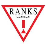 Ranks London