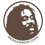 "Reggaemani ""Skanking in the 21st Century"""