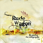 Rude Wagon Sound System