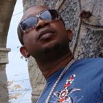Shaka Pow Feat. C. Mondesir «Life»