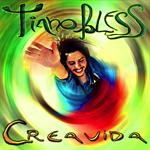 """Tianobless """"Creavida"""""""