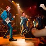 Entrevista a Tokyo Ska Paradise Orchestra